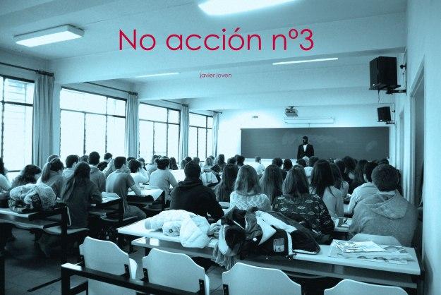 No-Acción-3_web